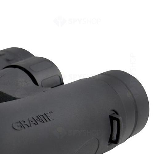 Binoclu Celestron Granite 71376 12x50