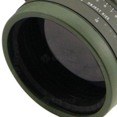 Binoclu Celestron Oceana WP-IF/RC 7x50 Olive 71189-B