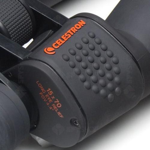 Binoclu Celestron SkyMaster 71009 15x70