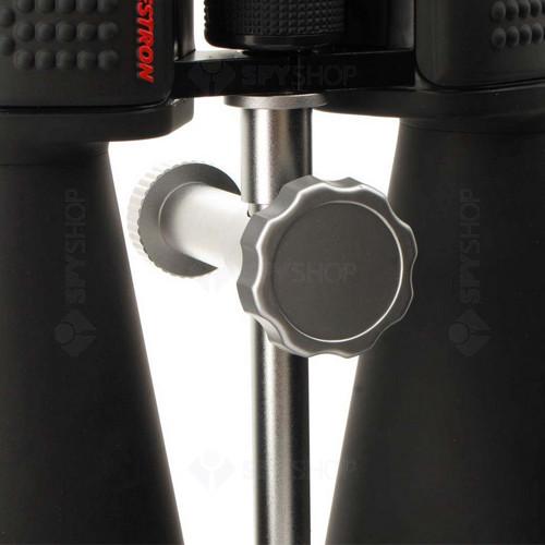 Binoclu Celestron SkyMaster 71018 20x80