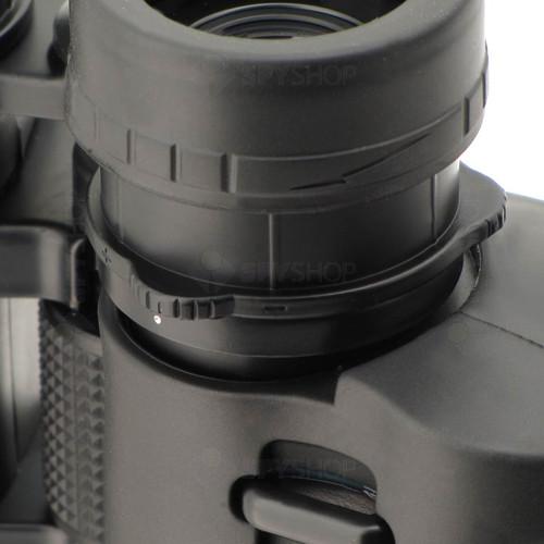 Binoclu Celestron SkyMaster 72022 8x56