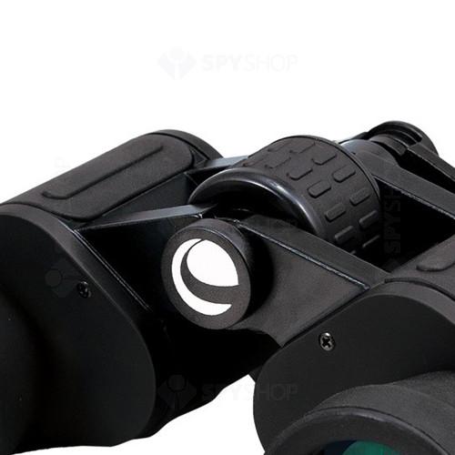 Binoclu Celestron Upclose G2 71252 8x40