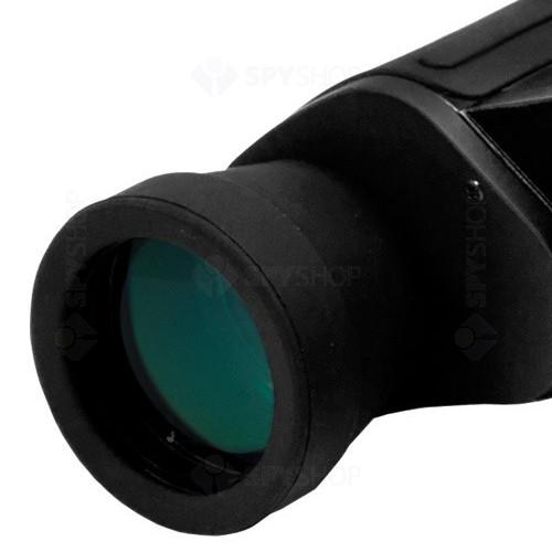 Binoclu Celestron Upclose G2 zoom 71254 7-21x40