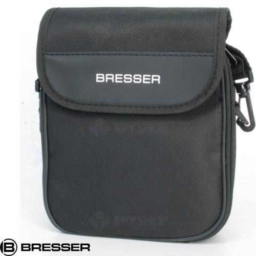 Binoclu Bresser Condor 10x50