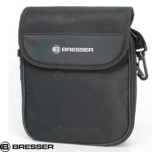 Binoclu Bresser Condor 10x56