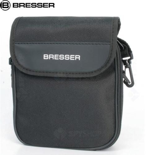 Binoclu Bresser Condor 8x42