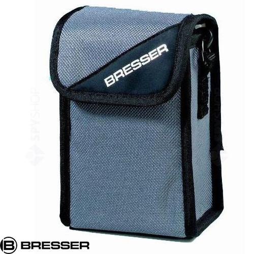 Binoclu Bresser Corvette 10x24 LE