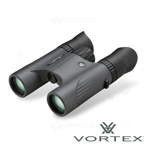 Binoclu Vortex Viper 8x28