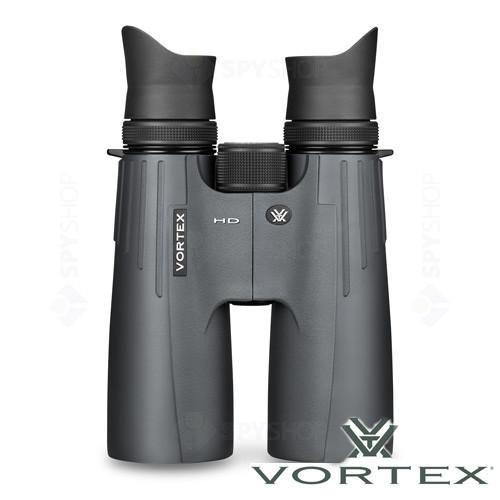 Binoclu cu reticul R/T Vortex Viper HD 10x50