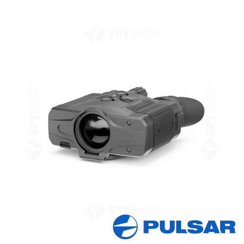 Binoclu cu termoviziune Pulsar Acolade XP50