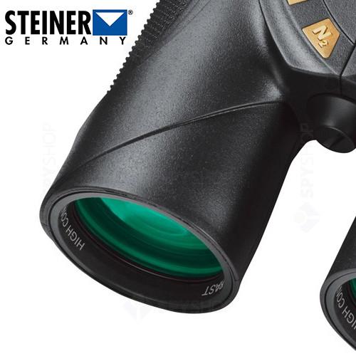 Binoclu de vanatoare Steiner Cobra 8x42