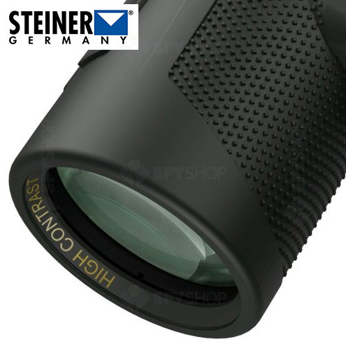 Binoclu de vanatoare Steiner Ranger Xtreme 10x42