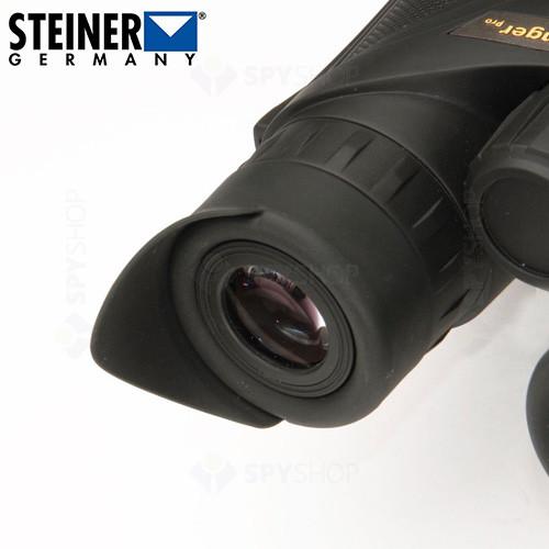 Binoclu de vanatoare Steiner Ranger Xtreme 8x42