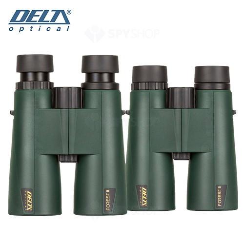 Binoclu Delta Forest II 10x50