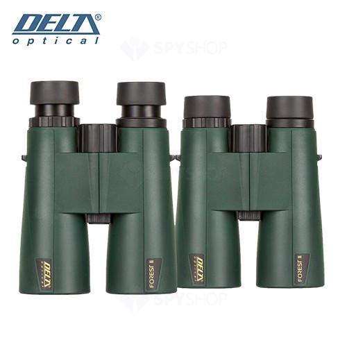 Binoclu Delta Forest II 12x50