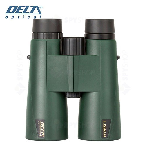 Binoclu Delta Forest II 8.5x50