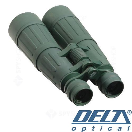 Binoclu Delta Hunter 8x56