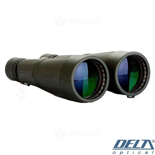 Binoclu Delta Hunter 9x63