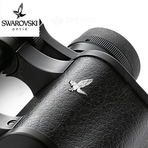 Binoclu Swarovski Habicht 10x40 WMS