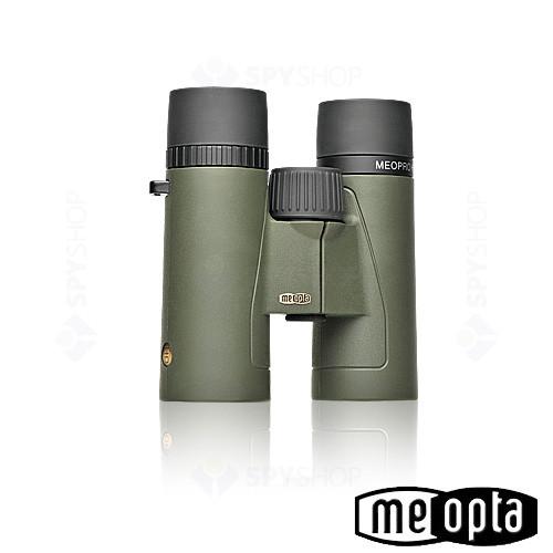 Binoclu Meopta Meopro 8x32 HD