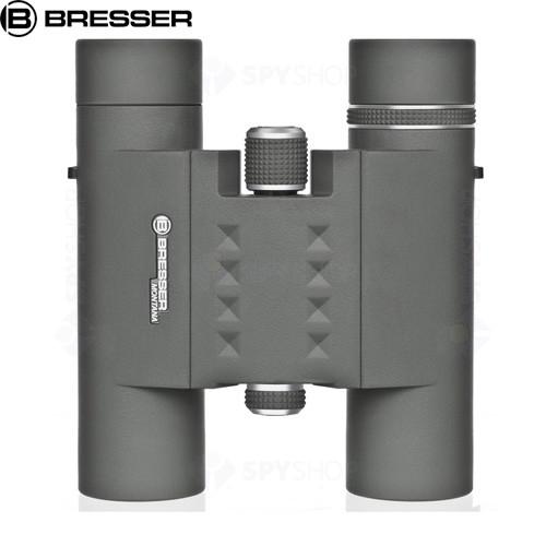 Binoclu Bresser Montana 10x25 DK