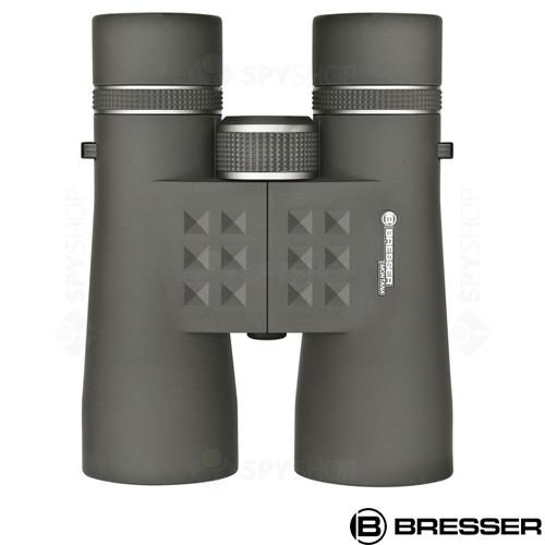 Binoclu Bresser Montana 8.5x45 DK
