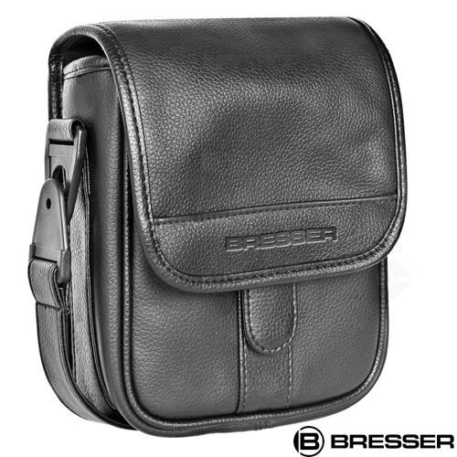 Binoclu Bresser Montana 10.5x45 DK
