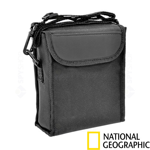 Binoclu National Geographic 10X42 9076100