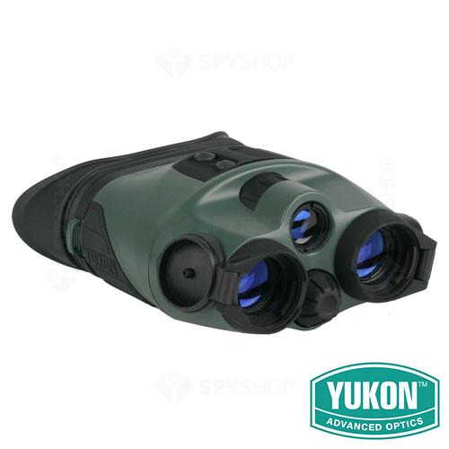 Binoclu Night Vision Yukon Tracker Pro 2x24