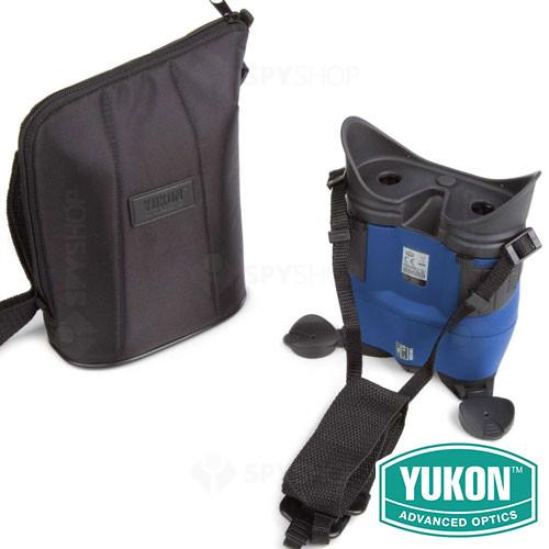 Binoclu Night Vision Yukon Tracker Water Proof 2x24