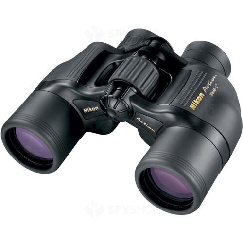 Binoclu Nikon Action 10x40 BAA658AA