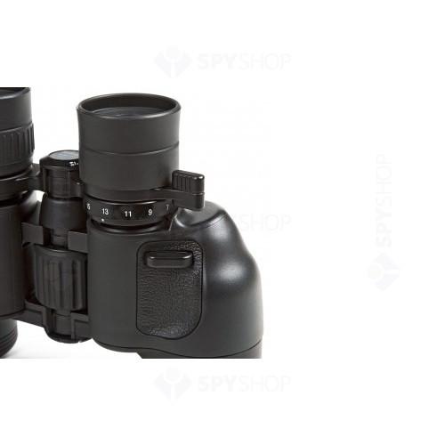 Binoclu Nikon action 7-15X35 BAA656AA
