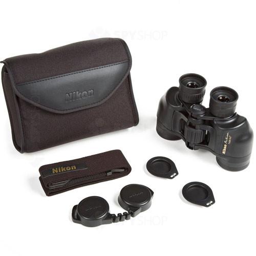 Binoclu Nikon Action 7x35 BAA650AA