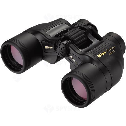 Binoclu Nikon Action 8x40 BAA651AA