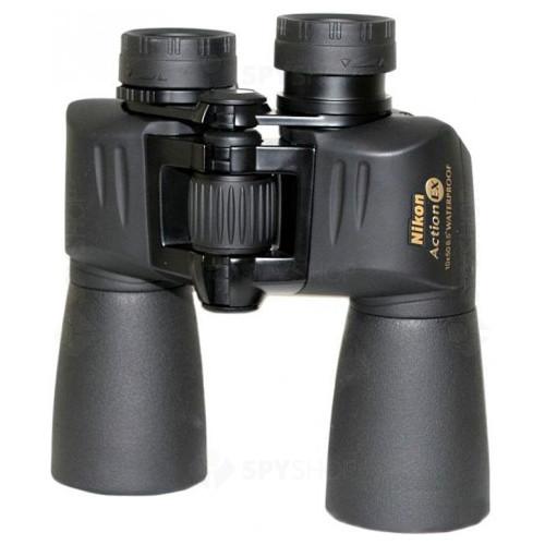 Binoclu Nikon Action EX 10x50 BAA663AA