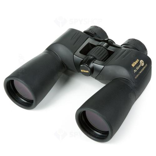 Binoclu Nikon action EX 12X50 BAA664AA