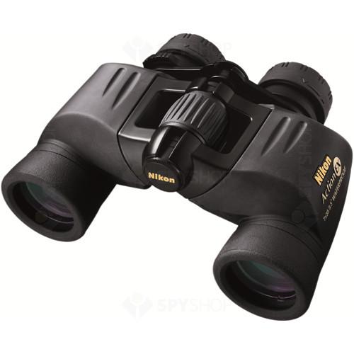 Binoclu Nikon action EX 7x35 BAA660AA