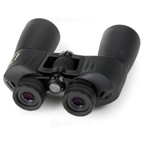Binoclu Nikon action EX 7X50 BAA662AA