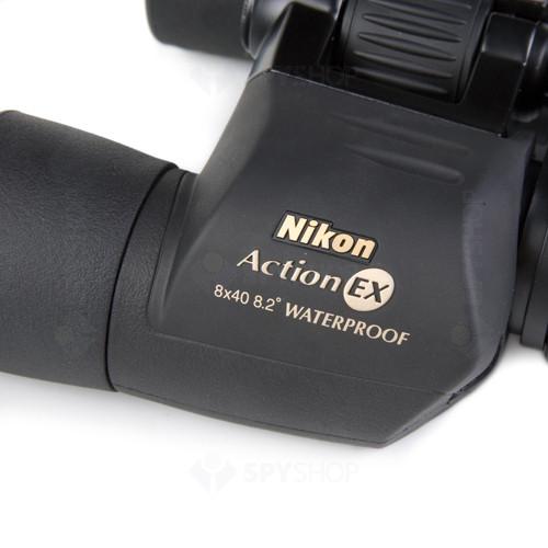 Binoclu Nikon action EX 8x40 BAA661AA