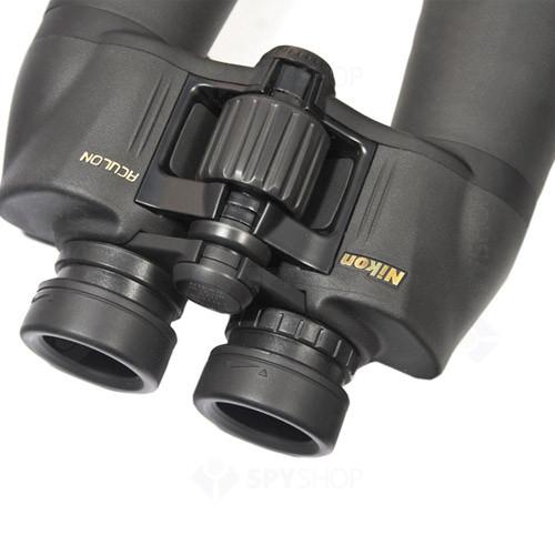Binoclu Nikon Aculon a211 10-22x50 BAA818SA