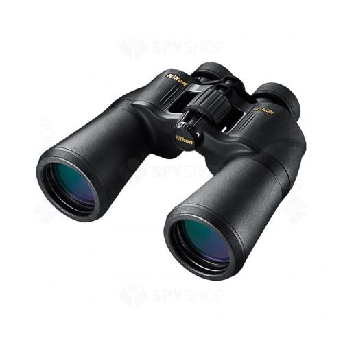 Binoclu Nikon ACULON A211 16x50 BAA816SA