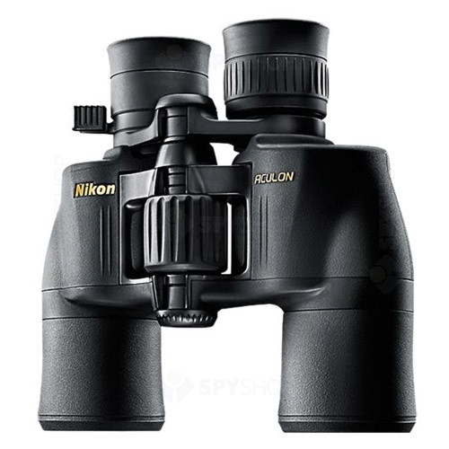 Binoclu Nikon ACULON A211 8x42 BAA811SA