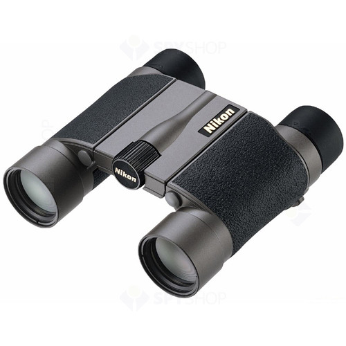 Binoclu Nikon High Grade 10x25 DCF BAA231AA