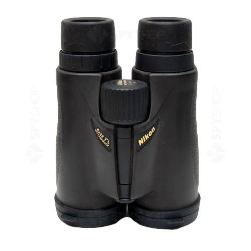 Binoclu Nikon High Grade L 8x42 DCF BAA225AA