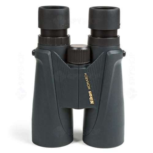 Binoclu Nikon Monarch 12x56 BAA619BA