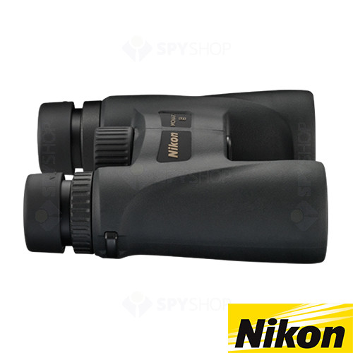 Binoclu Nikon Monarch 5 8x42 BAA830SA