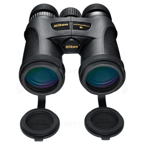Binoclu Nikon Monarch 7 10x42 BAA786SA