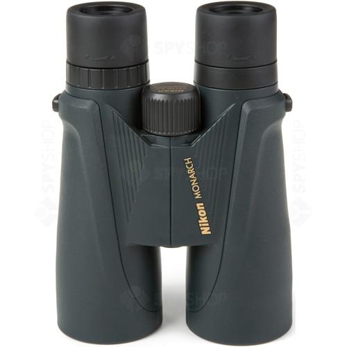 Binoclu Nikon Monarch 8.5x56 BAA617AA