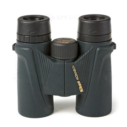 Binoclu Nikon Monarch 10x36 BAA616AA