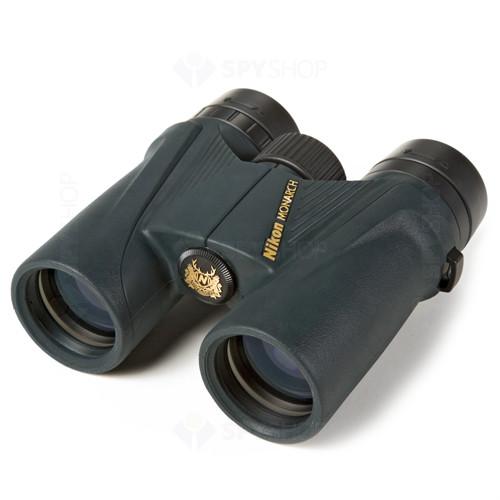 Binoclu Nikon Monarch 8x36 BAA615AA